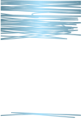 Shepway Teaching Schools